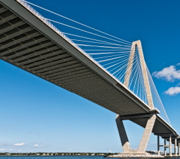bigstock-Cooper-River-Cable-stay-Bridge-37770775.jpg