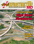 Infrastructure MD Winter 2016 Cover