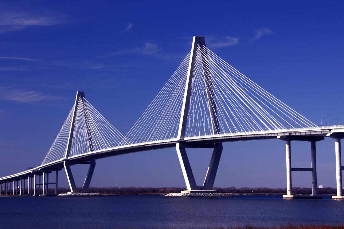 High Steel - Structural Steel Fabrication for Steel Bridge ...